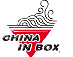 china-in-box