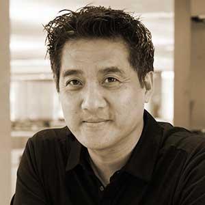 Jae Ho Lee Franquia Morana