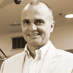 Reinaldo Varela